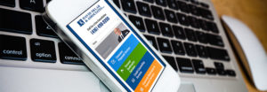 Search Engine Optimization (SEO) Digital Marketing Toronto